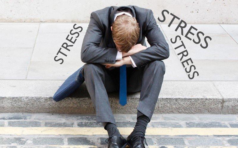 ricerca_regus_stress_da_lavoro-800x500_c