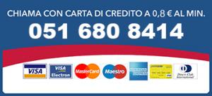 CARTA-DI-CREDITO2