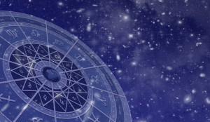 zodiac_signs__signs_of_the_zodiac_on_a_blue_background_047591_